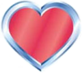 Heart container png. Zelda wiki artwork from