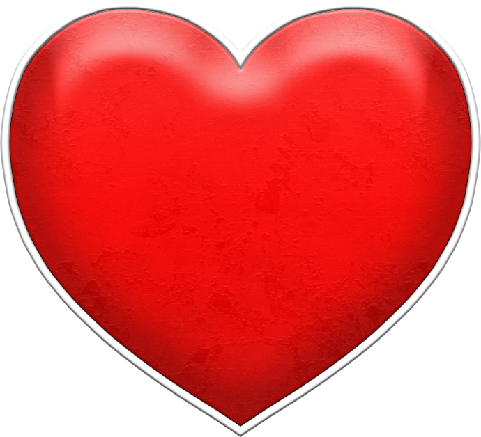 Zelda heart png. Image ii container by