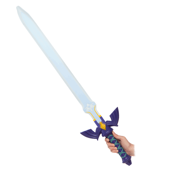 Zelda master sword png. Legend of breath the