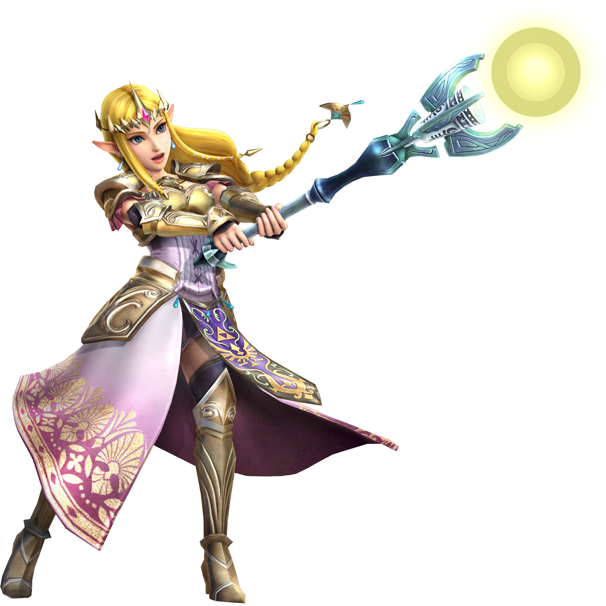 Transparent zelda background. Index of wiki images