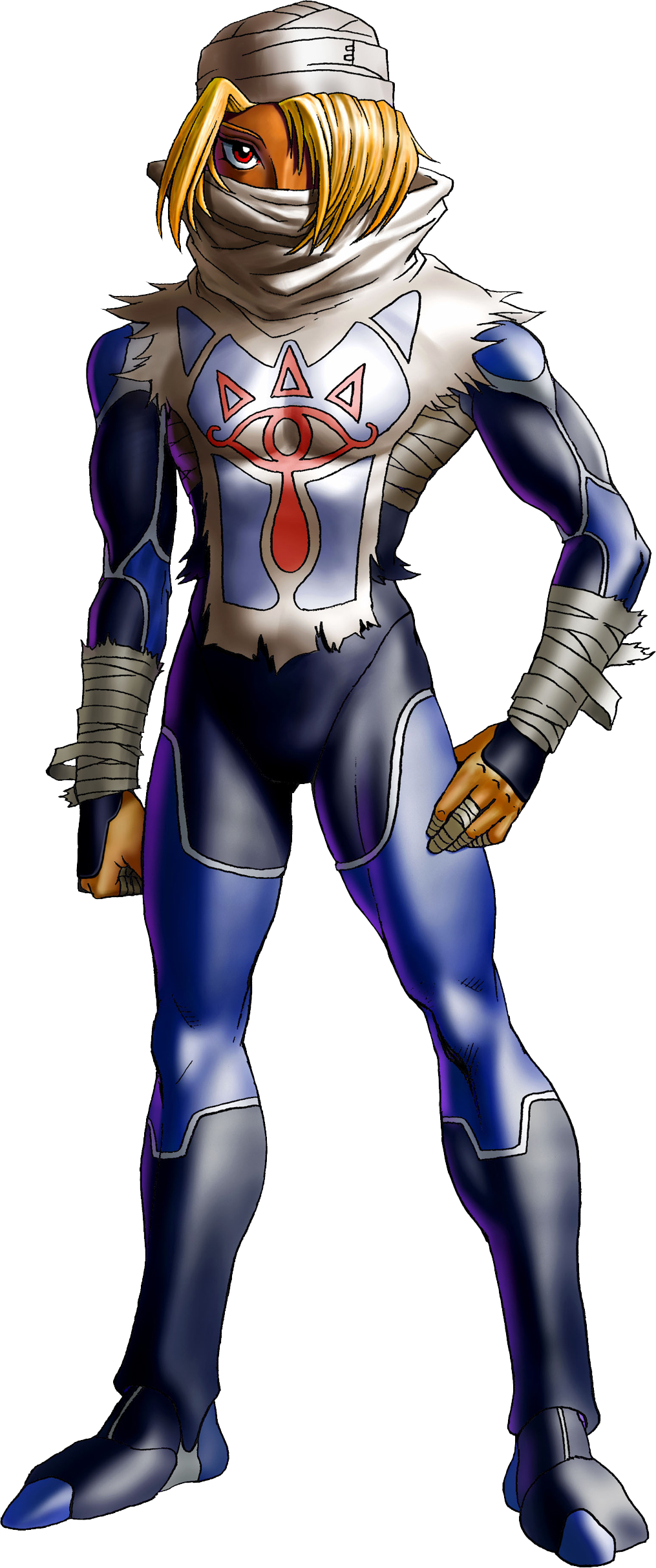 Avenger drawing gipsy. Image sheik artwork png