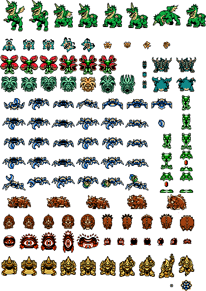 Zelda sprite png. The shyguy kingdom shysearch