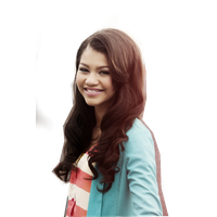 Zendaya transparent photography. Download free png photo
