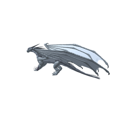 Zeppelin drawing whale. Achromatic wip roblox