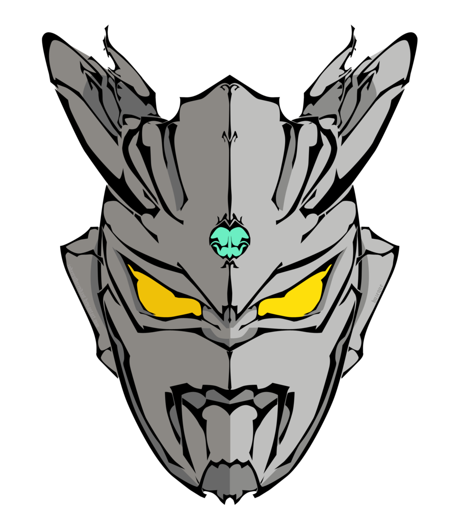 Zero drawing easy. Collection of ultraman