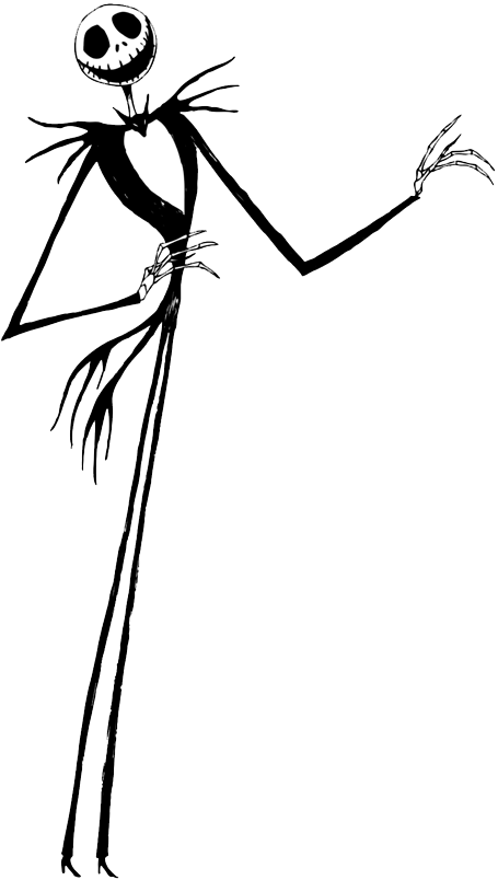 Zero drawing nightmare before christmas. The clip art disney