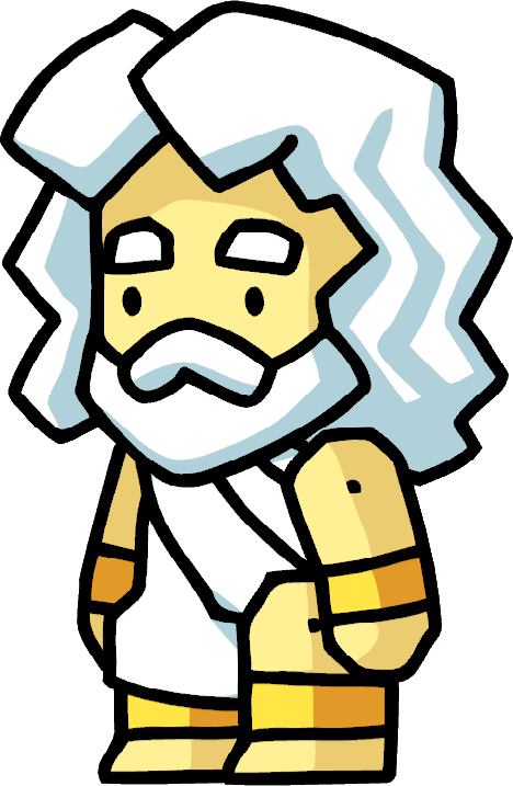 Png . Transparent god cartoon png royalty free download