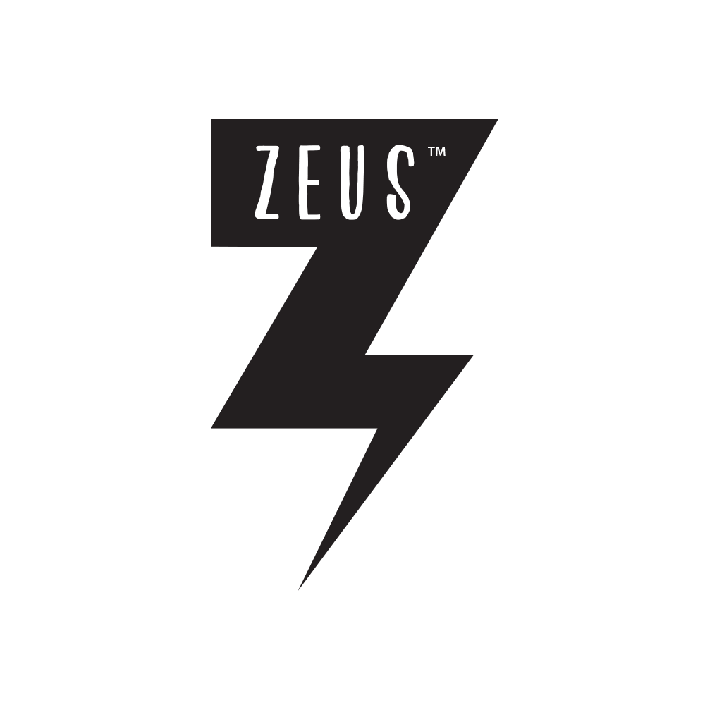 Zeus vector kid. How to redeem your