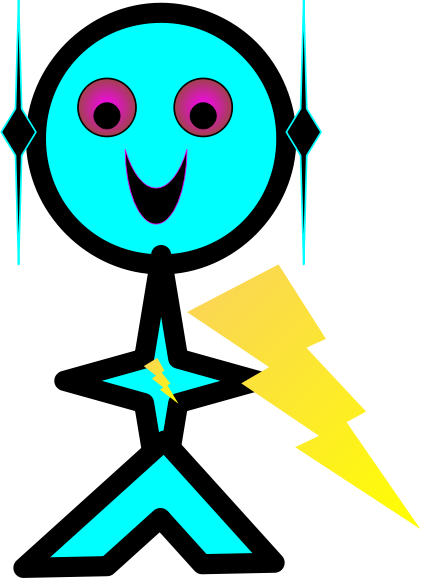 Zeus vector kid. Download free png by