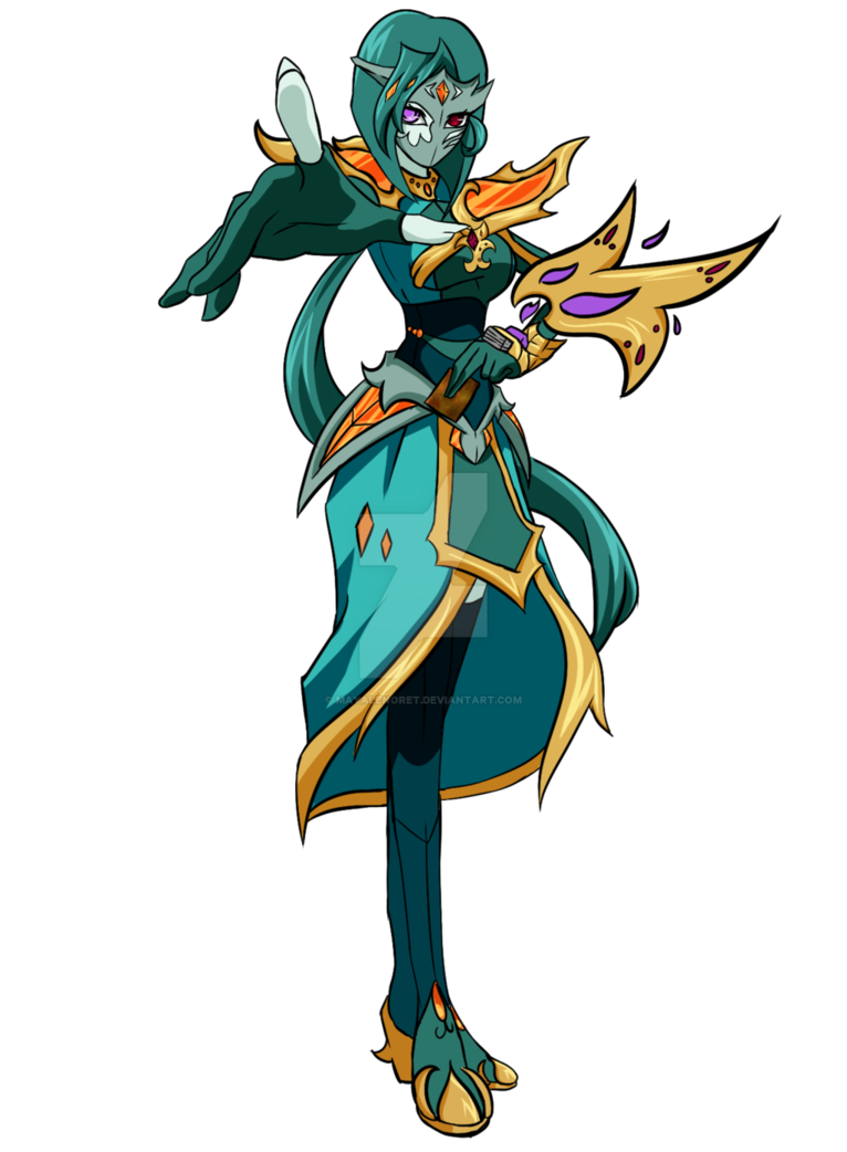 Zexal vector art. Pin by isabel herrera