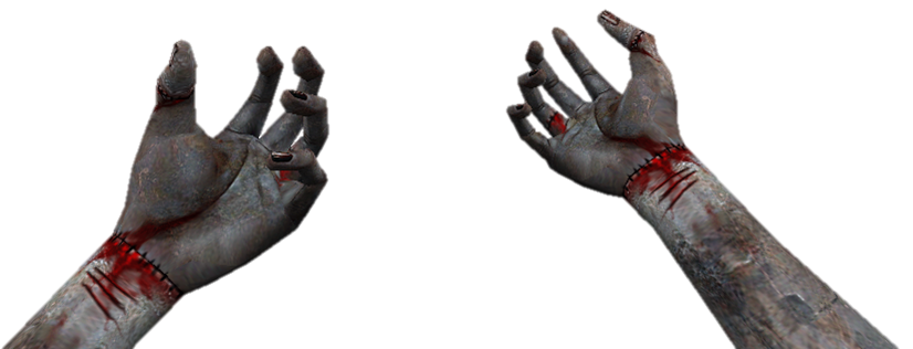 dying light png