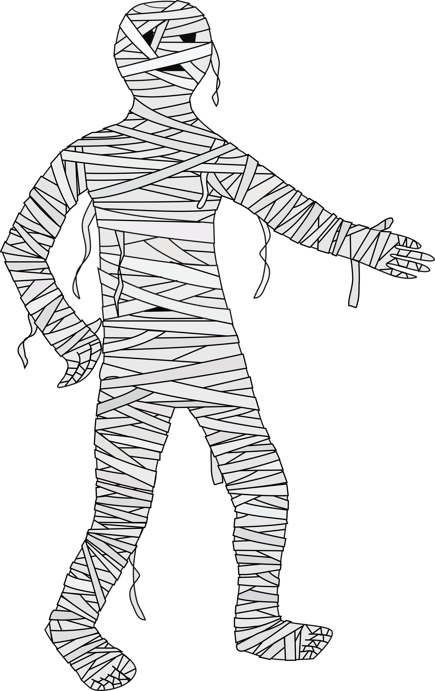 Mummy transparent real. Search result cliparts for