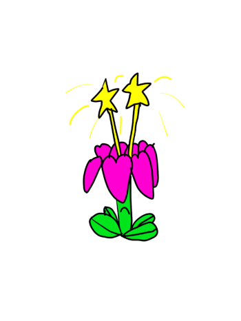 Zombie effect png. Wand flower plants vs