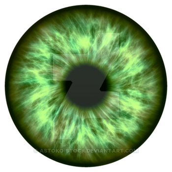 Zombie eyeball png. Horror and macabre on