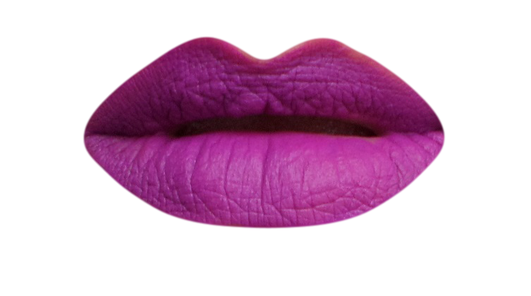 Pretty cosmetics purple poison. Zombie makeup png clipart free library