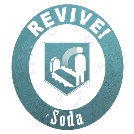 Zombies perks png. Image wd revive call