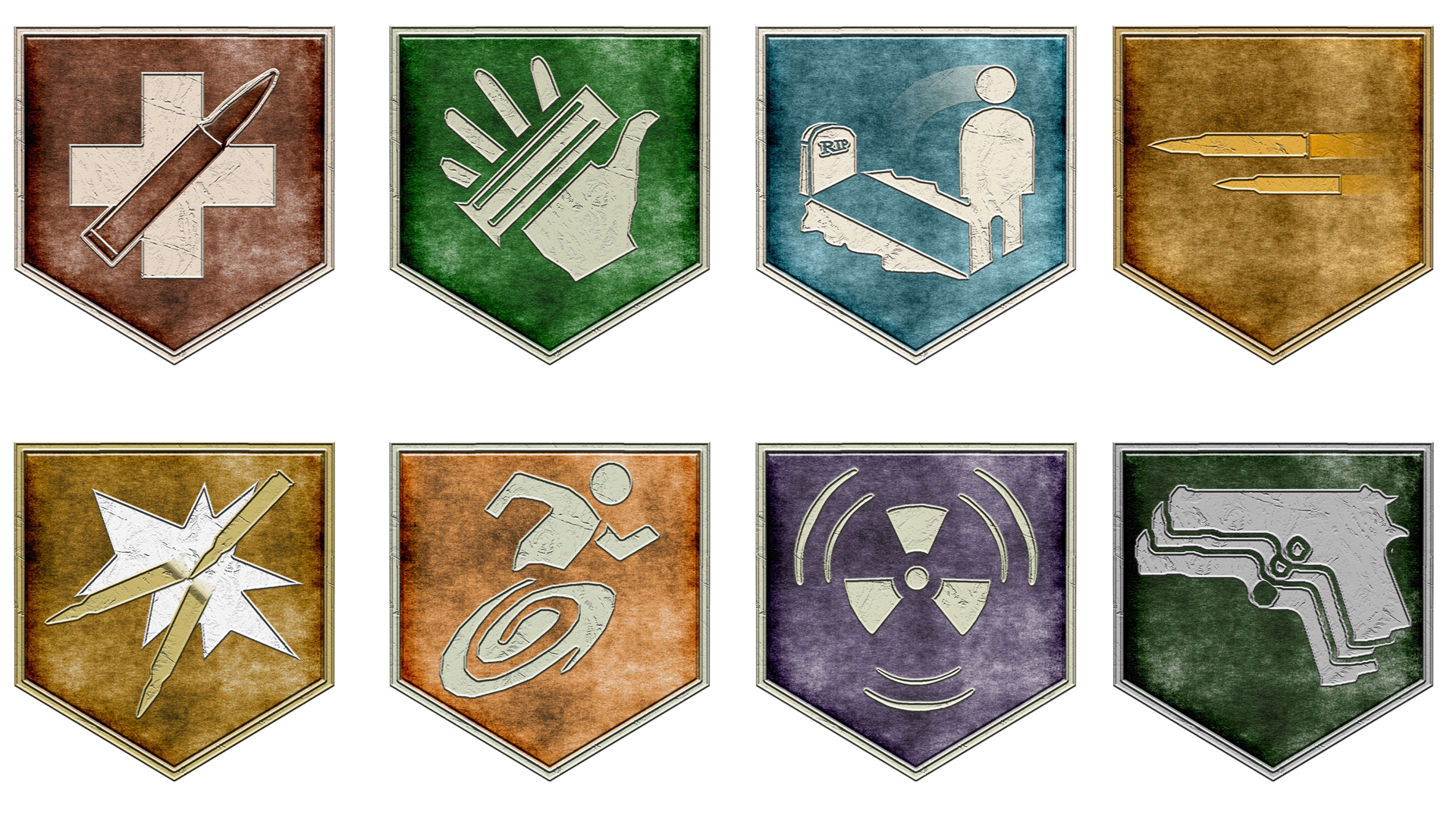 Zombies perks png. Z mbie s heckin