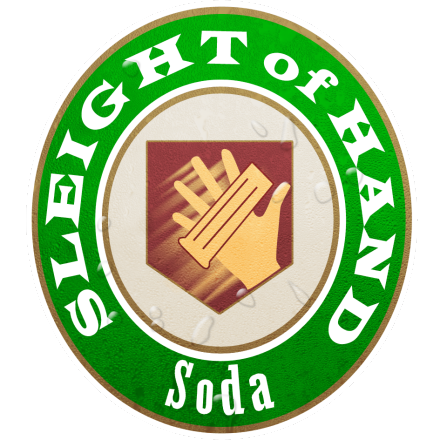 Zombies perks png. Image speed cola logo