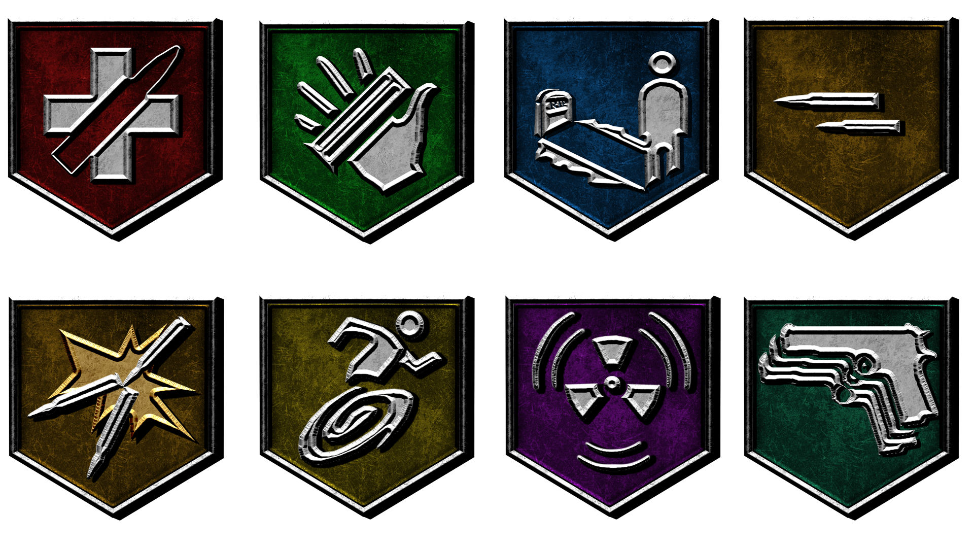 Zombies perks png. Call of duty buried