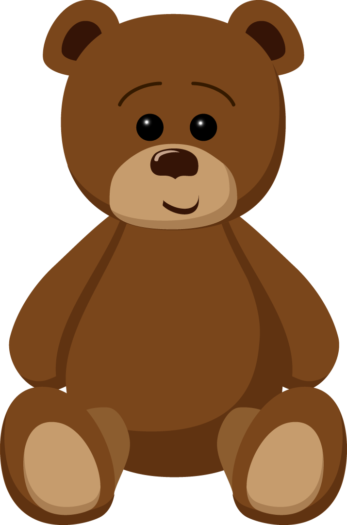 Zombies teddy bear png. Download image hq freepngimg