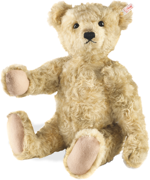 Zombies teddy bear png. Transparent free images only