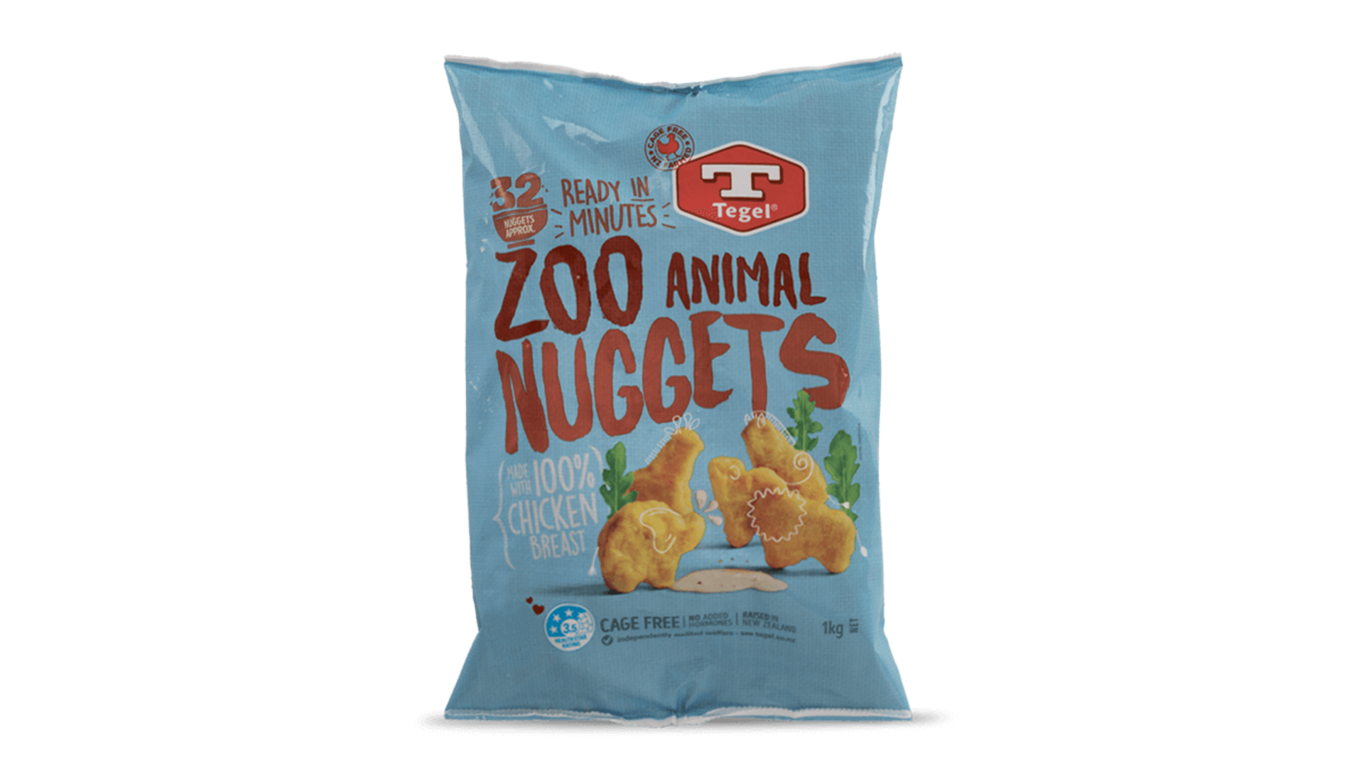 Zoo cage png. Tegel animal nuggets kg