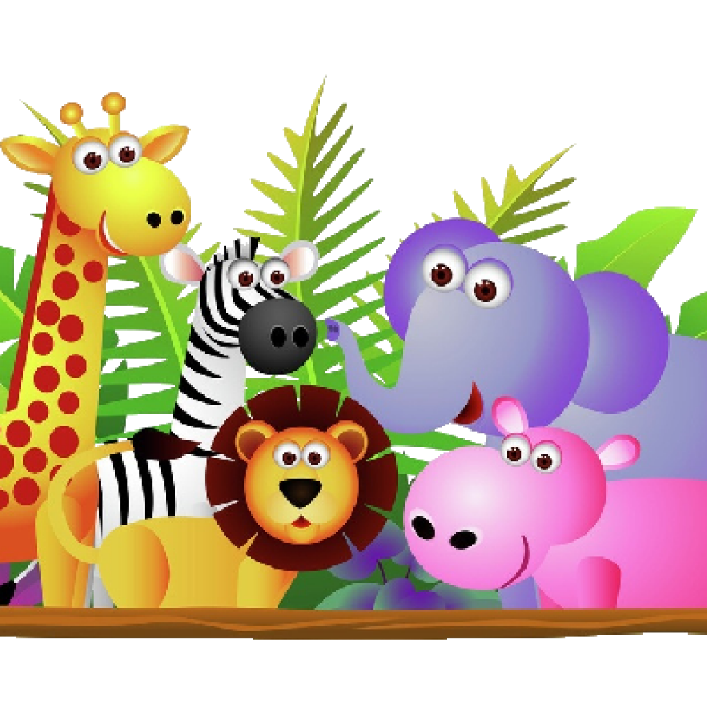 Free download ba cartoon. Zoo clipart clipart black and white