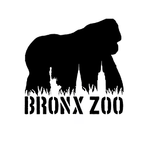 Animal expo george r. Zoo clipart bronx zoo svg library stock