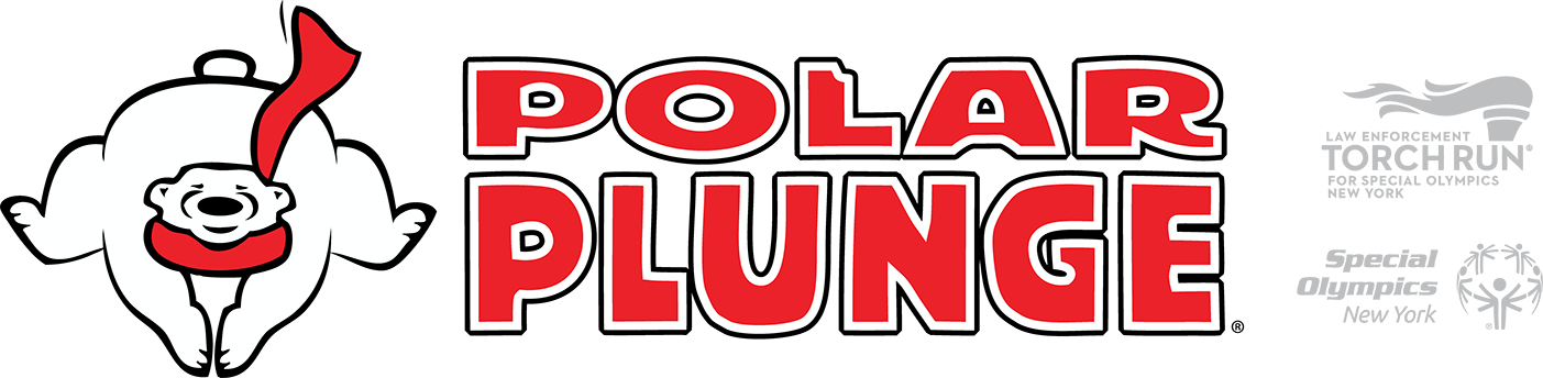 polar plunge at. Zoo clipart bronx zoo clip art black and white library