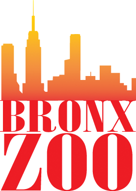 Zoo clipart bronx zoo. Symbol system by jeanne