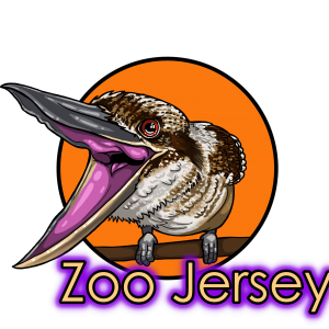 Hire jersey animal entertainment. Zoo clipart bronx zoo vector library