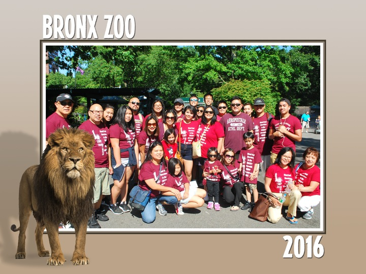 T shirt design ideas. Zoo clipart bronx zoo clip black and white download