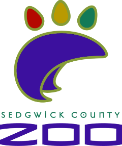 Sedgwick county wikipedia . Zoo clipart english school picture transparent download