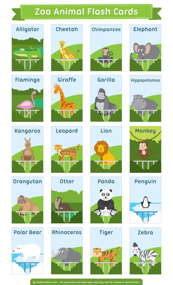 Zoo clipart english school. Pin by lancelotbs on