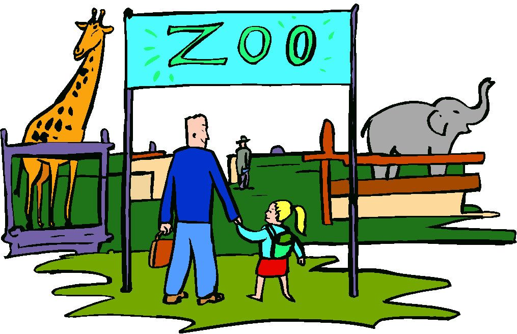 Zoo clipart english school. Animated google search the