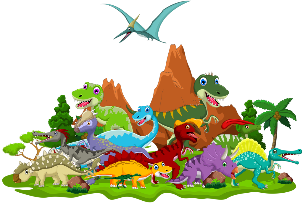Zoo clipart landscape. Cliparts for free