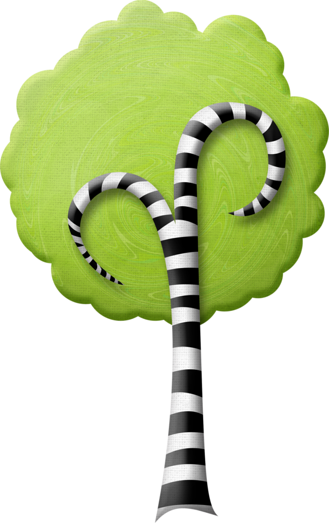 Kaagard zooday tree png. Zoo clipart landscape banner stock