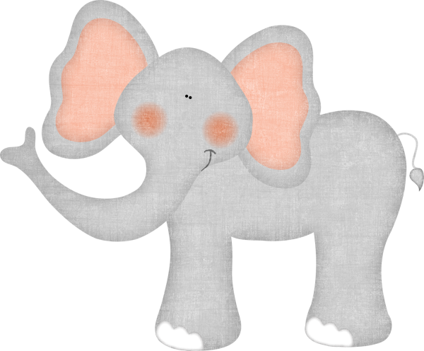 Elephant pinterest zoos punch. Zoo clipart scenery graphic library library