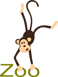 Zoo clipart zoo enclosure. Panda free images collierclipart