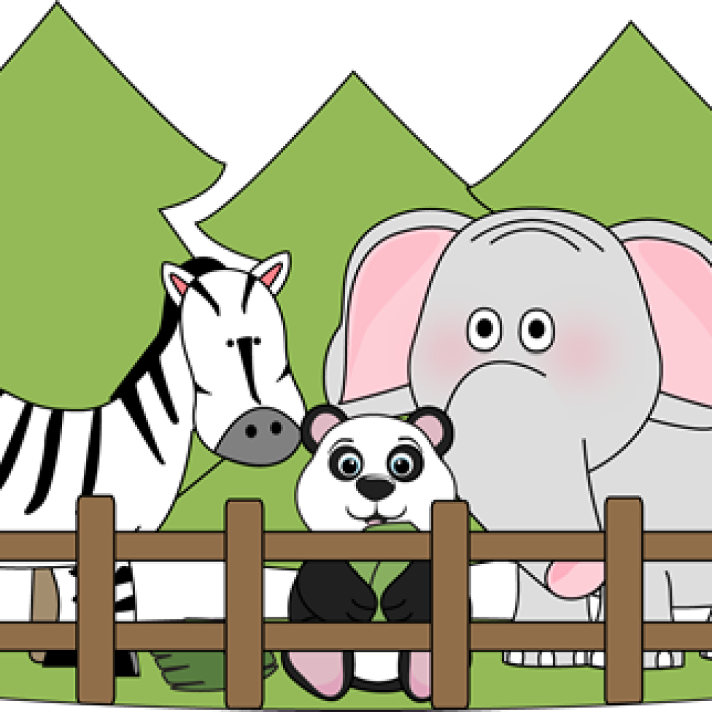 Free download huge freebie. Zoo clipart zebra svg black and white library