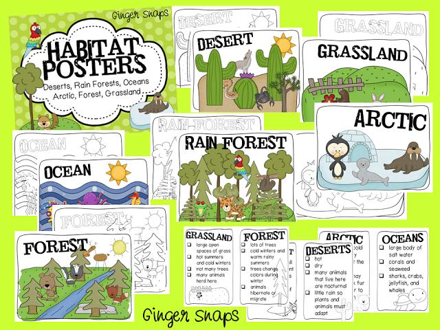 Ginger snaps boo in. Zoo clipart zoo habitat picture transparent stock