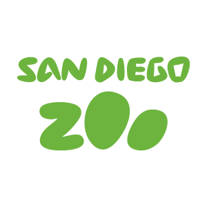 San diego ai svg. Zoo vector logo svg royalty free download