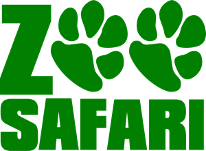 Vectors free download safari. Zoo vector logo image library library