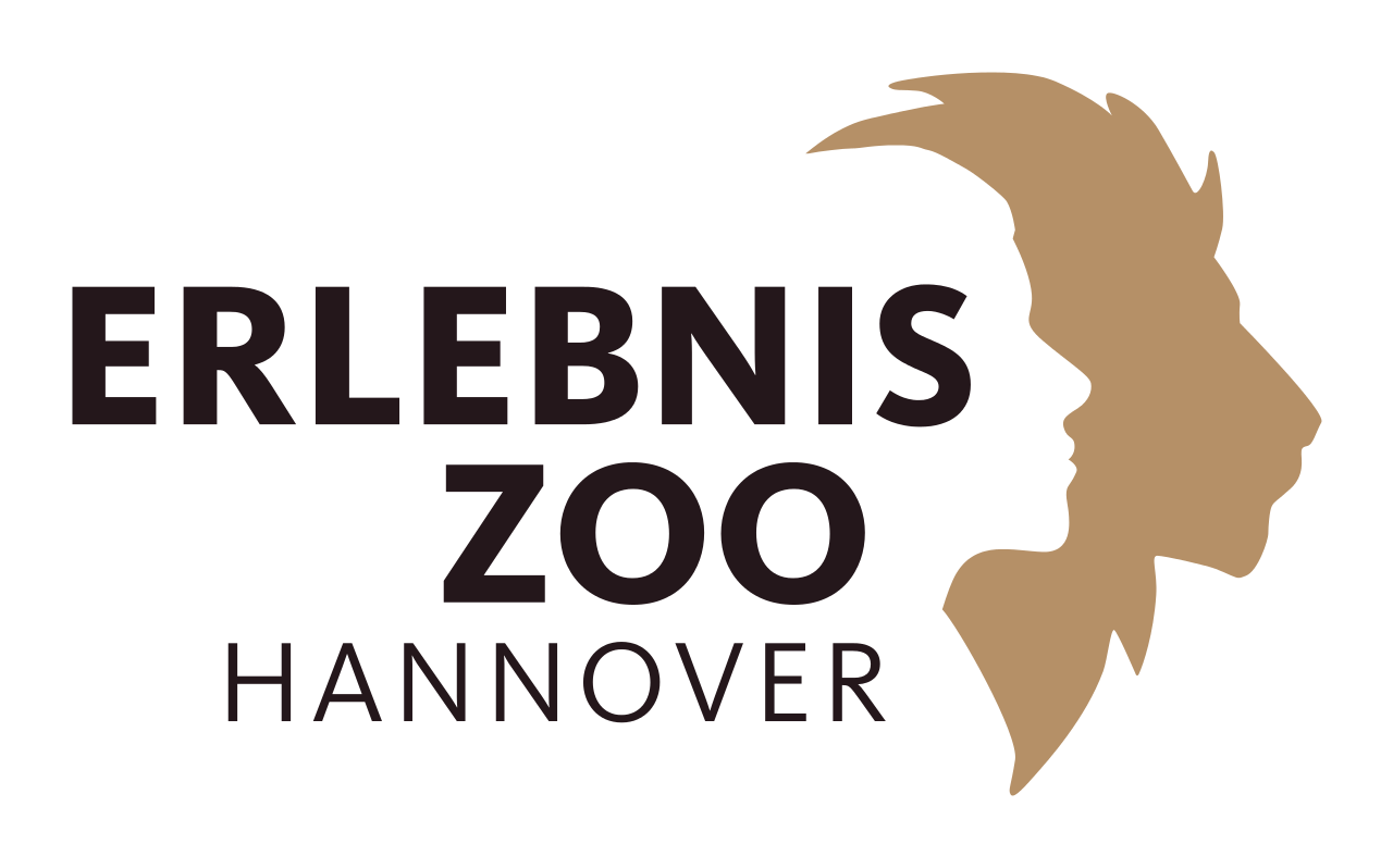 File erlebnis hannover svg. Zoo vector logo clip royalty free stock