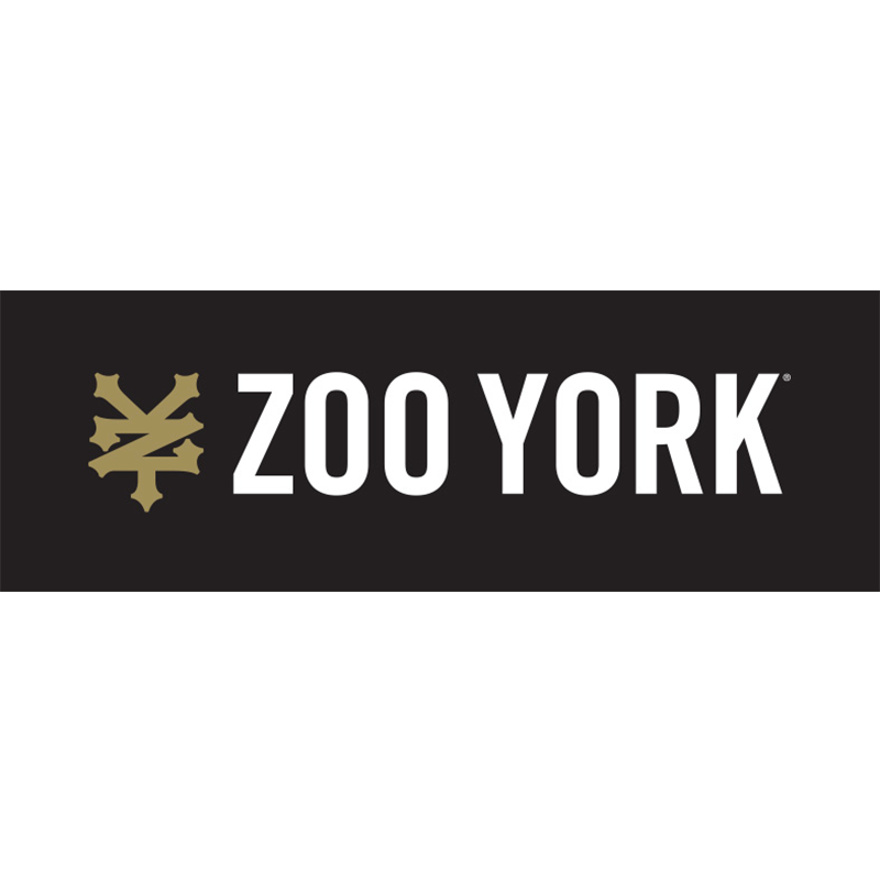 York skateboards logos pin. Zoo vector logo svg free download