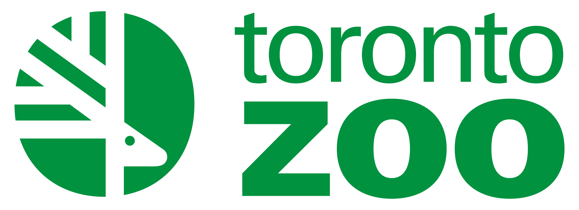 File toronto svg wikimedia. Zoo vector logo svg free stock
