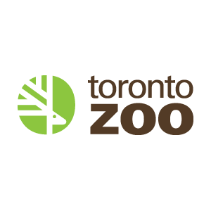 Toronto ai svg hd. Zoo vector logo image black and white library