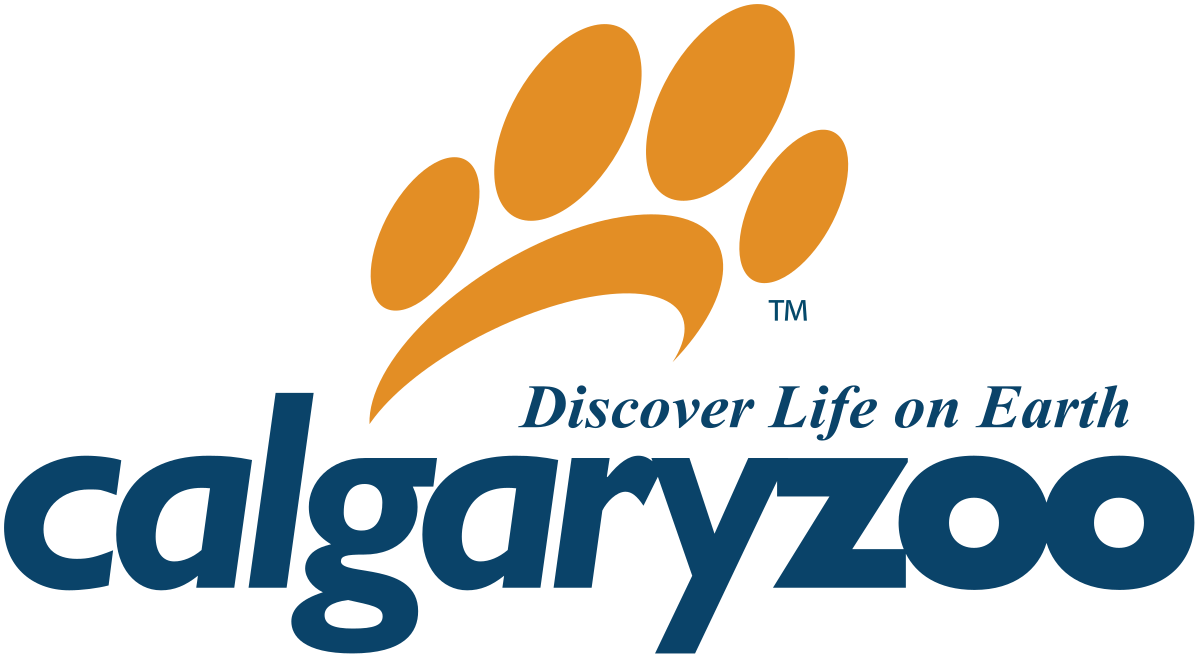 Calgary wikipedia . Zoo vector logo clipart freeuse download
