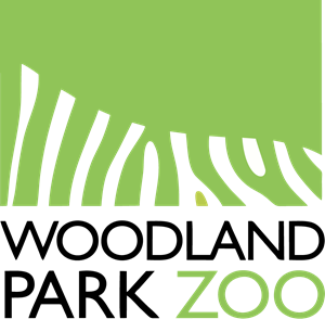 Woodland park eps free. Zoo vector logo vector transparent download