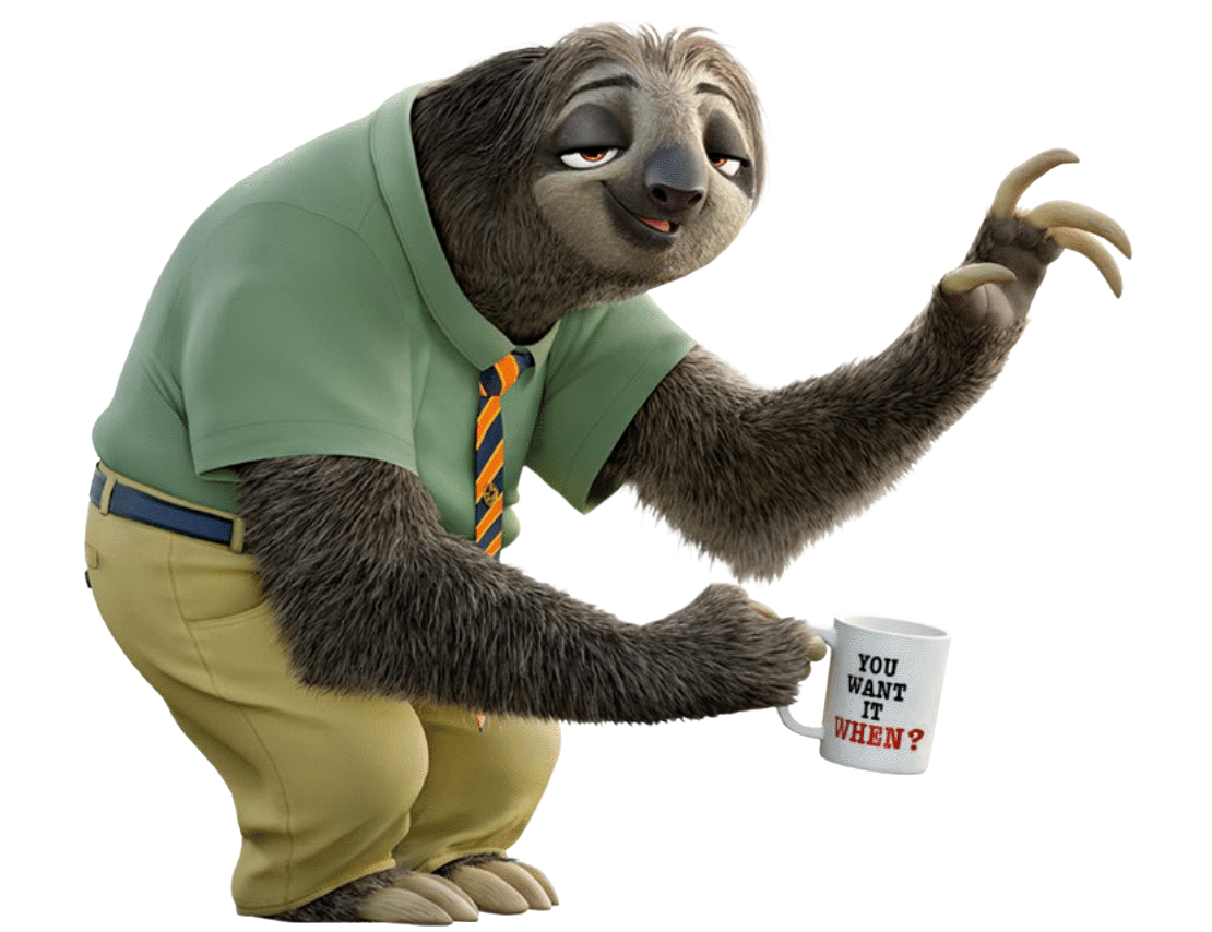 Zootopia png images. Image flash wiki fandom